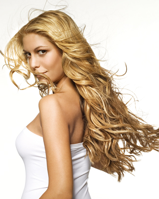 The best hair extensions salon in miami anastasia molochanov we offer a complete menu of services including keratin cutting and color with an emphasis on hair extensions and hair replacement techniques pmusecretfo Gallery