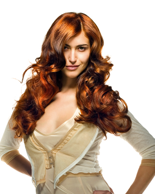 Best Hair Extensions Salon Miami