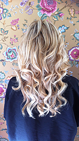 hair extensions miami